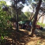 ii-encuentro-escalada-marbella-2014-78