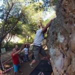 ii-encuentro-escalada-marbella-2014-80