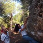 ii-encuentro-escalada-marbella-2014-81