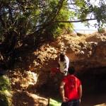 ii-encuentro-escalada-marbella-2014-82