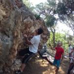ii-encuentro-escalada-marbella-2014-84