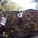 ii-encuentro-escalada-marbella-2014-86