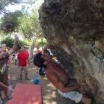 ii-encuentro-escalada-marbella-2014-91