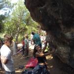ii-encuentro-escalada-marbella-2014-92