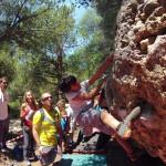 ii-encuentro-escalada-marbella-2014-93