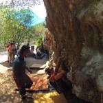 ii-encuentro-escalada-marbella-2014-96