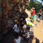 ii-encuentro-escalada-marbella-2014-98