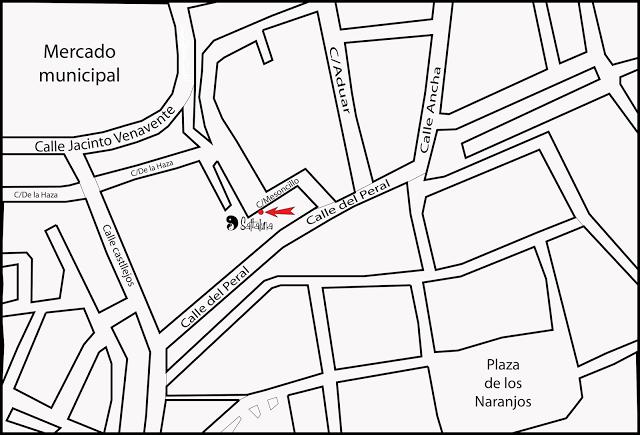 mapa-ok