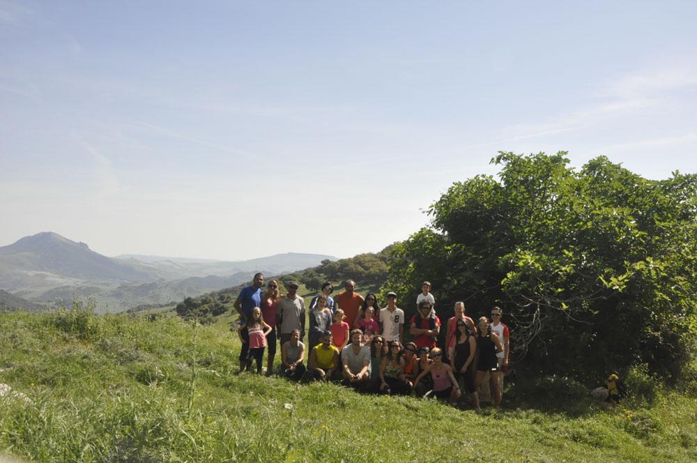 club-escalada-marbella-actividad-grazalema-2014-01