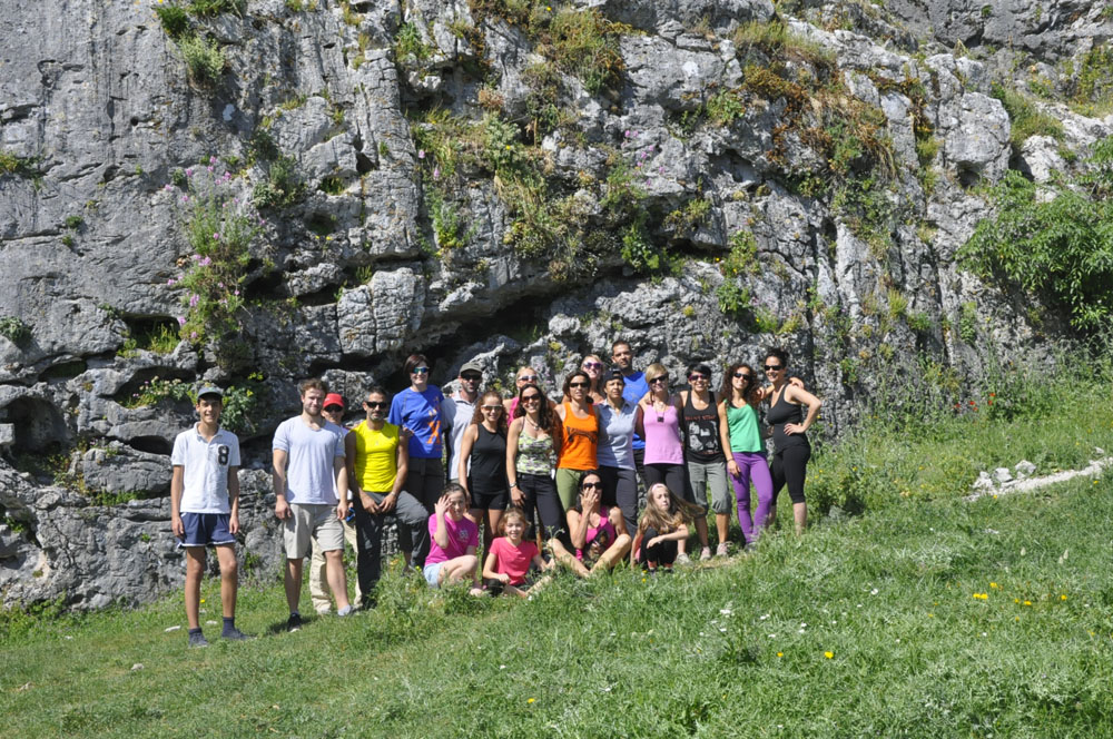 club-escalada-marbella-actividad-grazalema-2014-02