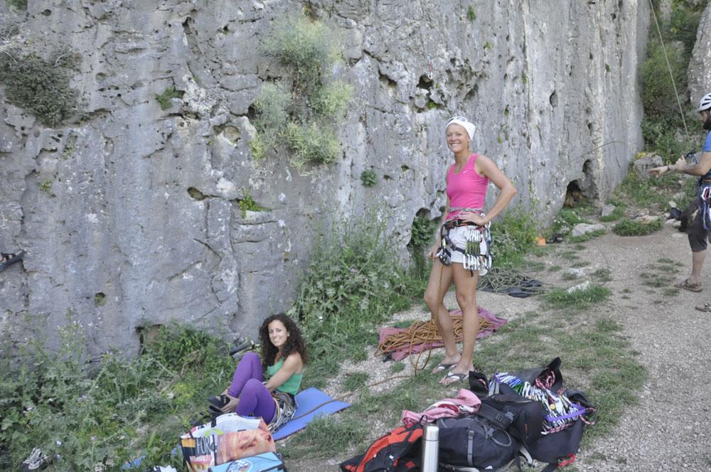 club-escalada-marbella-actividad-grazalema-2014-03