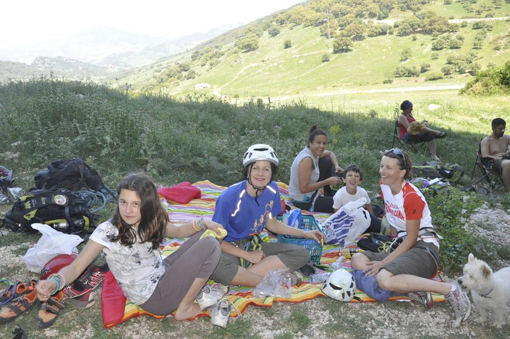 club-escalada-marbella-actividad-grazalema-2014-04
