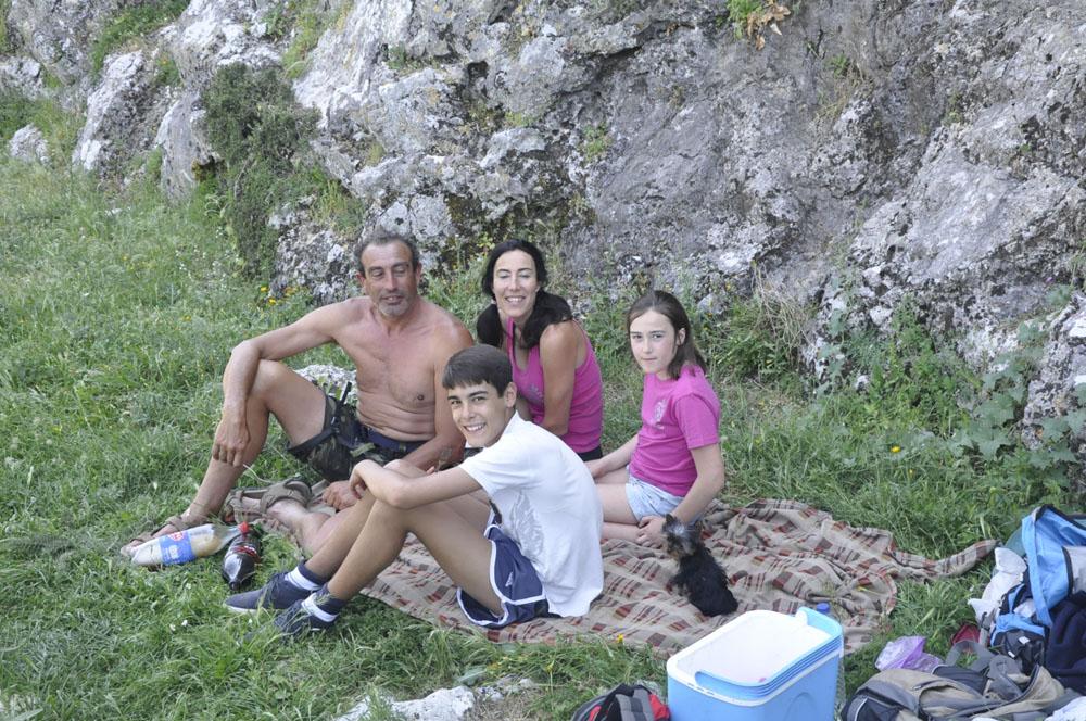 club-escalada-marbella-actividad-grazalema-2014-05