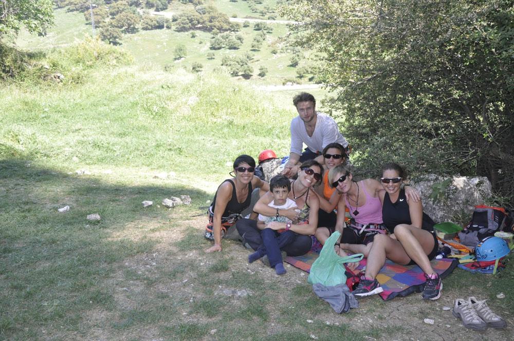 club-escalada-marbella-actividad-grazalema-2014-06