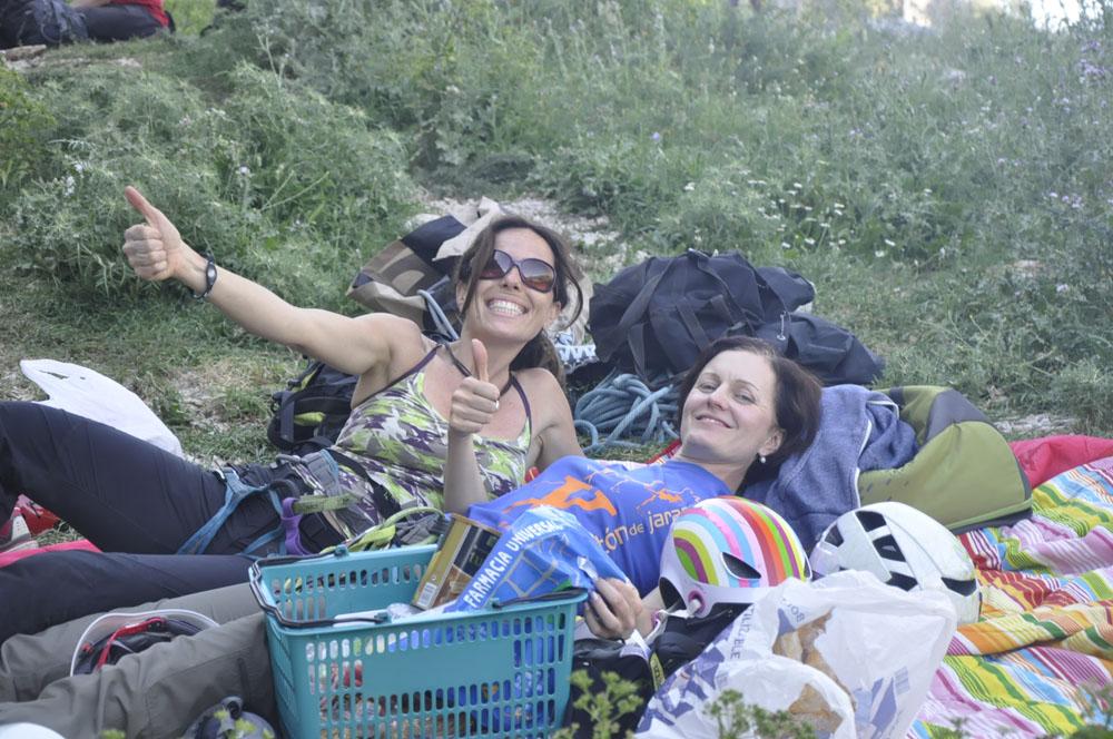 club-escalada-marbella-actividad-grazalema-2014-10