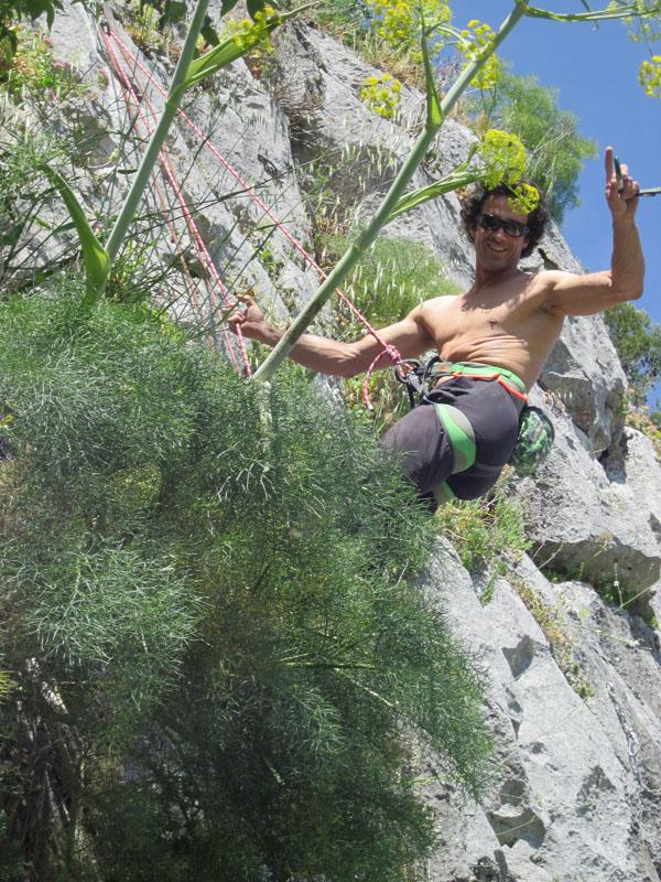 club-escalada-marbella-actividad-grazalema-2014-14