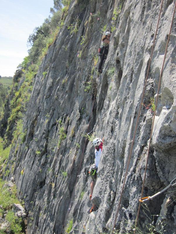 club-escalada-marbella-actividad-grazalema-2014-15