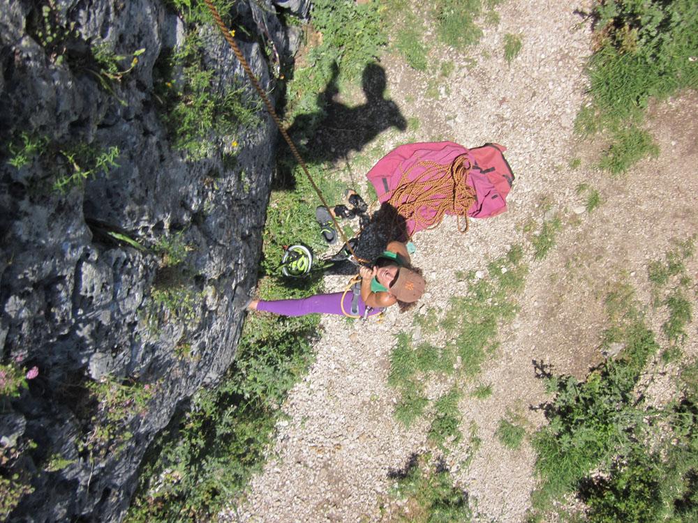 club-escalada-marbella-actividad-grazalema-2014-16