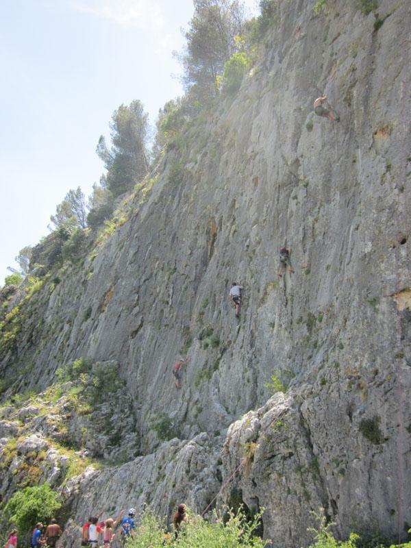 club-escalada-marbella-actividad-grazalema-2014-18