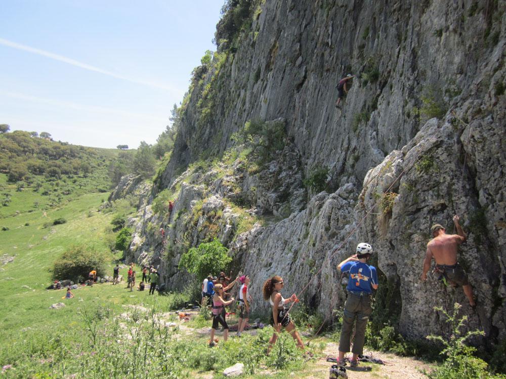 club-escalada-marbella-actividad-grazalema-2014-19