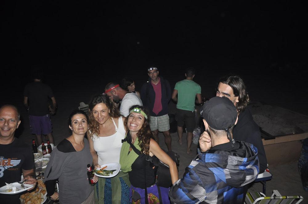 club-escalada-marbella-actividad-moraga-2014-07