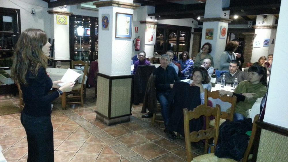 cena-navida-club-escalada-marbella-cem-2014-01