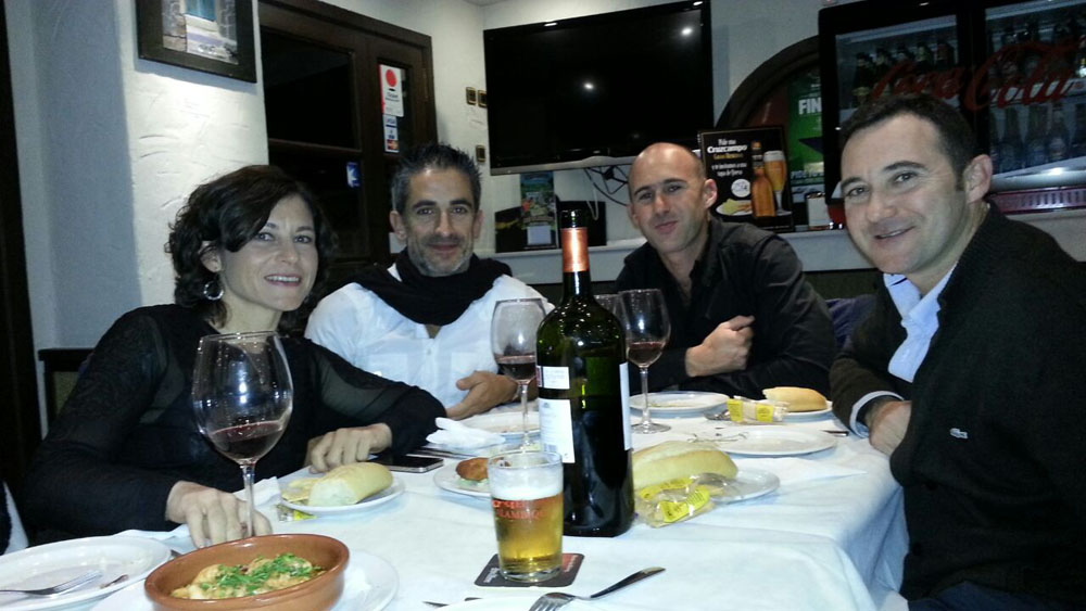 cena-navida-club-escalada-marbella-cem-2014-03