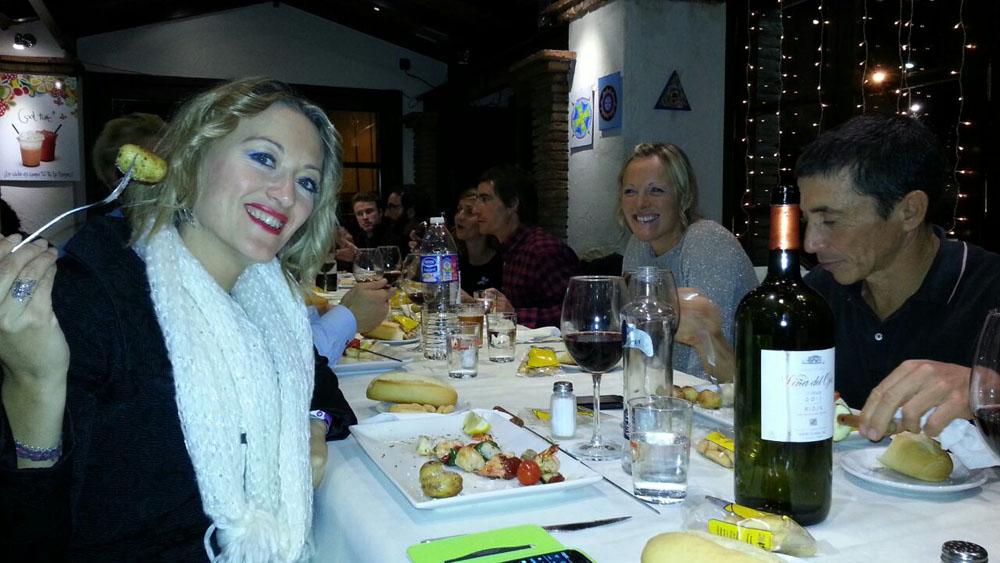 cena-navida-club-escalada-marbella-cem-2014-04