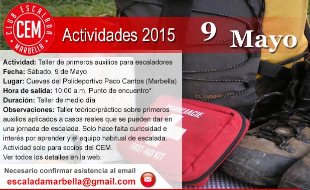 Actividad-CEM-09-mayo