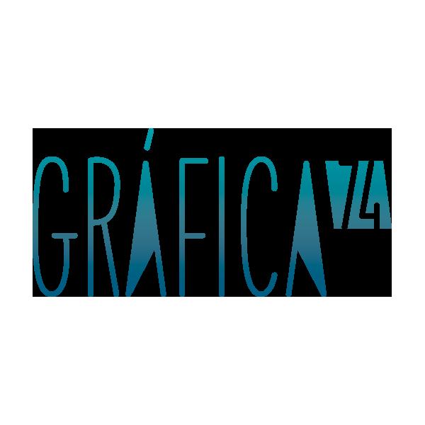 grafica74