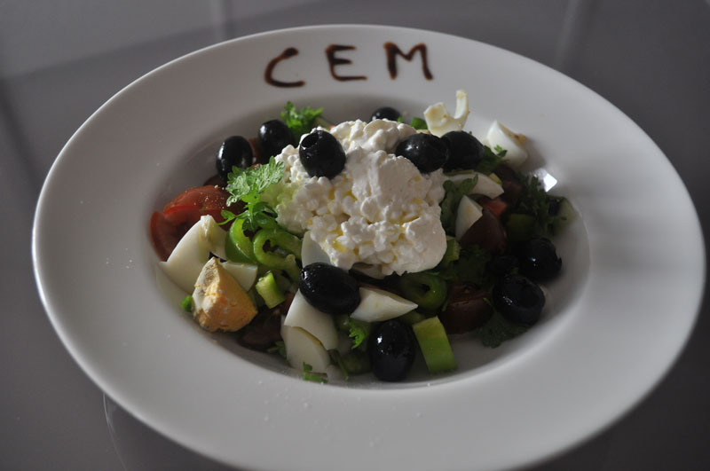 receta-verano-verde-cem-15-1