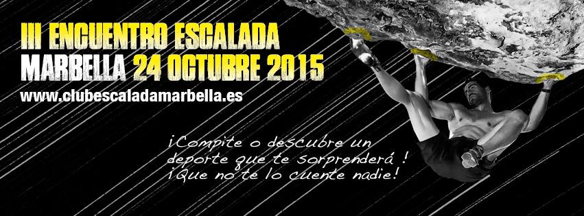 Cabecera-Facebook-III-Encuentro-de-Escalada-Marbella-2015-mensaje
