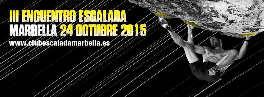 Cabecera-Facebook-III-Encuentro-de-Escalada-Marbella-2015