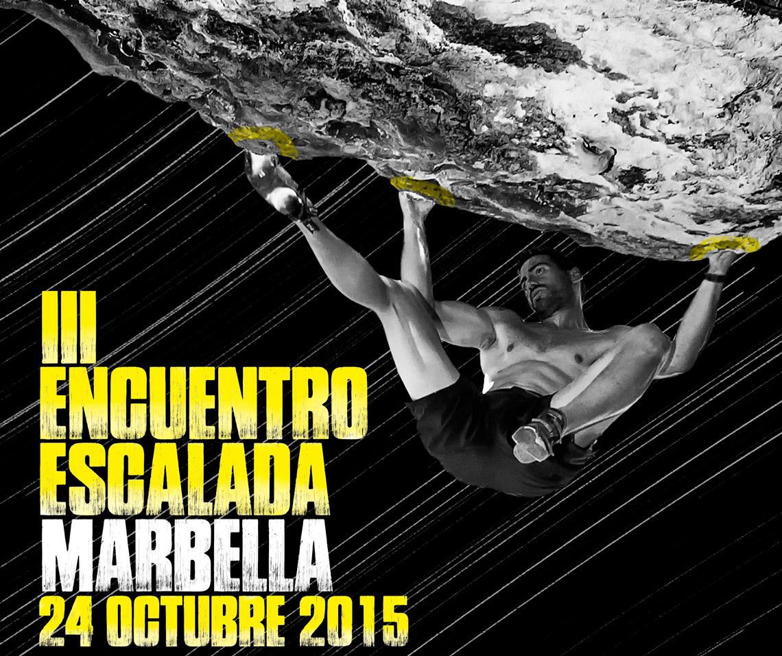 Imagen-Escalador-III-Encuentro-Escalada-Marbella-2015-MediaRes