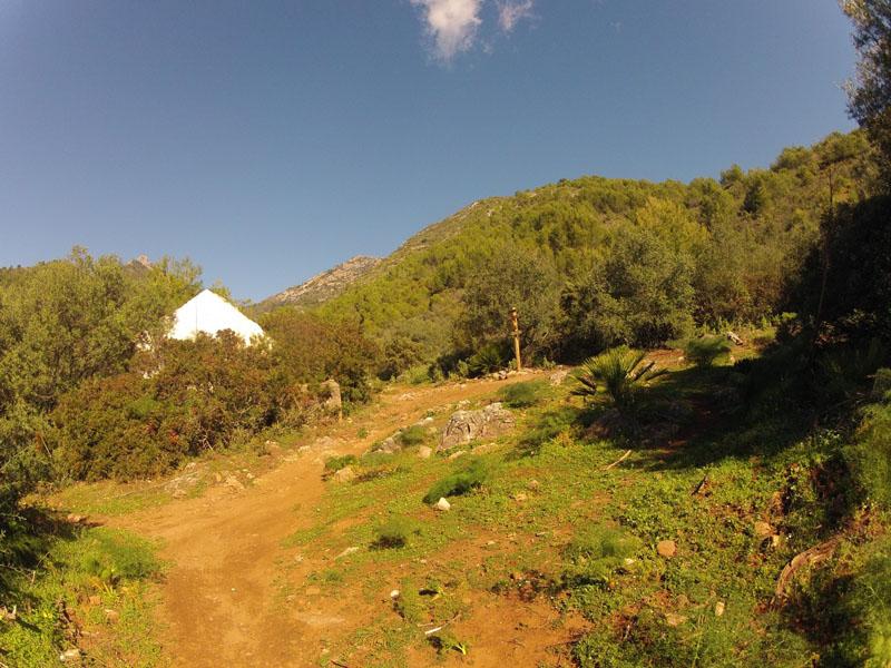 cem-ruta-senderismo-2-marbella-sierra-blanca-01