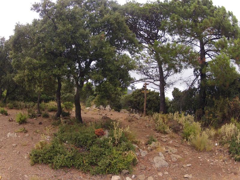 cem-ruta-senderismo-2-marbella-sierra-blanca-03-27