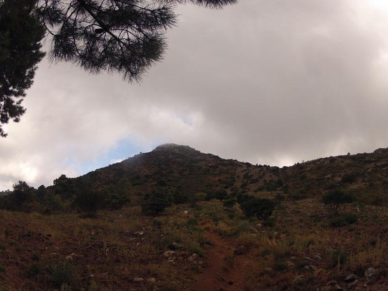 cem-ruta-senderismo-2-marbella-sierra-blanca-03-29