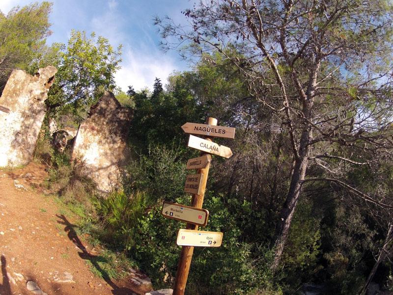cem-ruta-senderismo-2-marbella-sierra-blanca-08