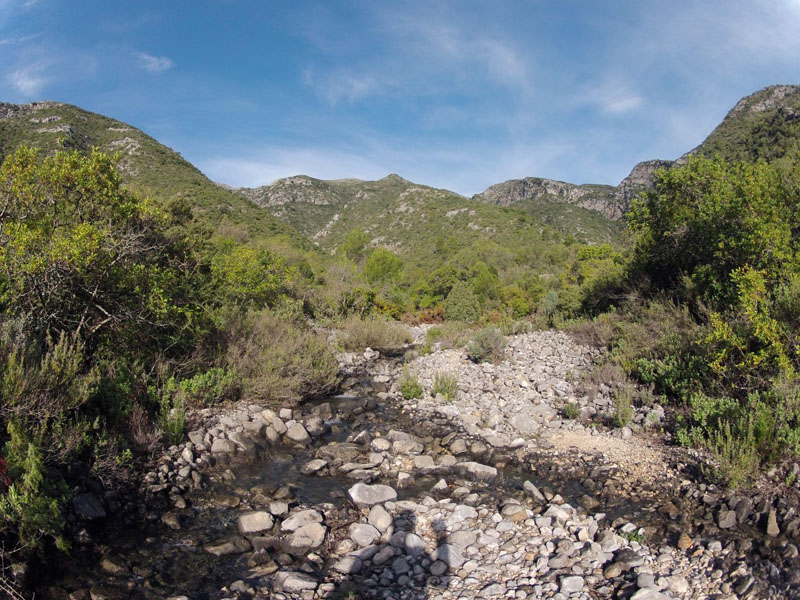 cem-ruta-senderismo-2-marbella-sierra-blanca-09