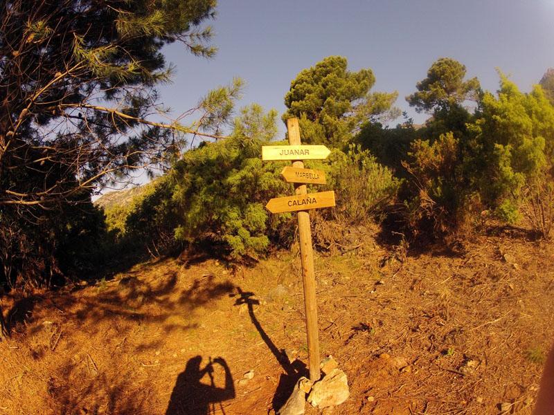 cem-ruta-senderismo-2-marbella-sierra-blanca-18