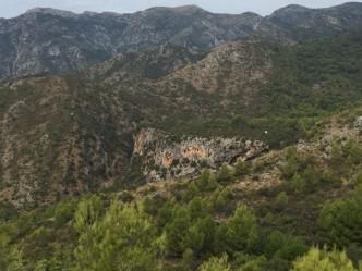 actividad-cem–carrera-por-montana-falda-sierra-blanca-marbella-102