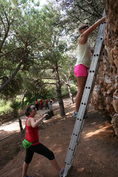 actividad-cem–limpieza-medio-ambiente-pecho-de-las-cuevas-polideportivo-paco-cantos-marbella-02