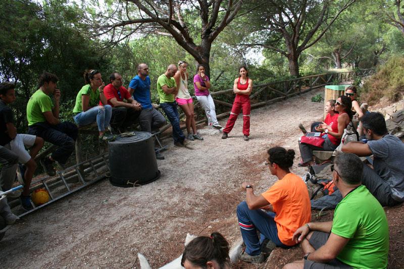 actividad-cem–limpieza-medio-ambiente-pecho-de-las-cuevas-polideportivo-paco-cantos-marbella-06