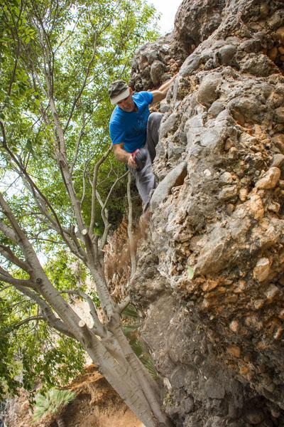 actividad-cem–limpieza-medio-ambiente-pecho-de-las-cuevas-polideportivo-paco-cantos-marbella-33