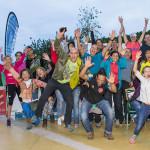iii-encuentro-de-escalada-entrega-premios-marbella-2015-001