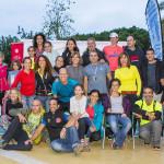 iii-encuentro-de-escalada-entrega-premios-marbella-2015-002