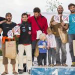 iii-encuentro-de-escalada-entrega-premios-marbella-2015-003