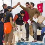iii-encuentro-de-escalada-entrega-premios-marbella-2015-004