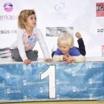 iii-encuentro-de-escalada-entrega-premios-marbella-2015-006