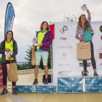iii-encuentro-de-escalada-entrega-premios-marbella-2015-007